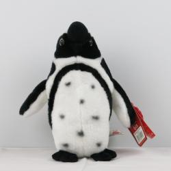 Keel Toys Humboldt pingvin 20cm