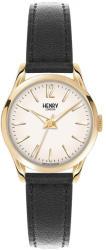 Henry London Westminster HL25-S