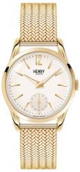Henry London Westminster HL30-UM