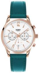 Henry London Stratford HL39-CS