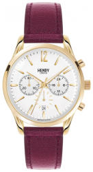 Henry London Holborn HL39-CS