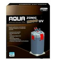 Aqua Zonic AquaPRO 1800