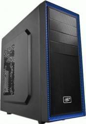 Diaxxa diaxxa-gaming-i5-6400