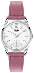 Henry London Hammersmith HL30-US