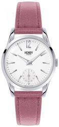 Henry London Hammersmith HL30-US
