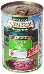 Stuzzy Monoprotein - Lamb 6x400g
