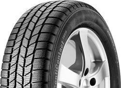 Continental ContiContact TS815 XL 205/50 R17 93V