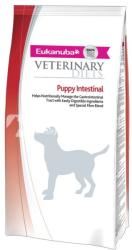 Eukanuba Puppy Intestinal 2x5kg