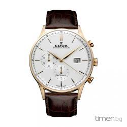 Edox 91001