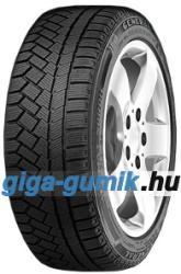 General Tire Altimax Nordic XL 195/65 R15 95T