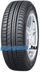 Nokian Nordman SX XL 185/55 R16 87H