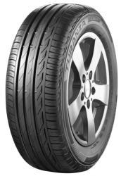 Bridgestone Turanza T001 XL 225/50 R18 99W