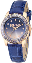 Just Cavalli Sunset R72512025