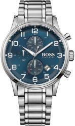 HUGO BOSS Aeroliner Chrono 151318