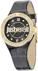 Just Cavalli Just Shade R72512015