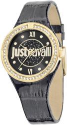 Just Cavalli Just Shade R72512015