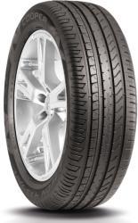 Cooper Zeon 4XS Sport 215/65 R16 98H