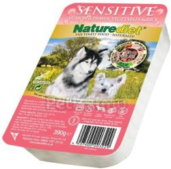 Naturediet Sensitive 18x390g