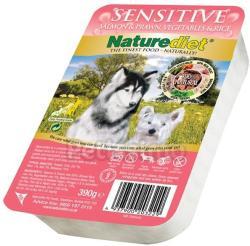 Naturediet Sensitive 18x390g