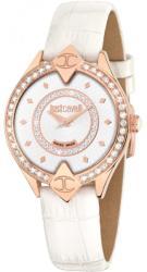 Just Cavalli Sphinx R72515905