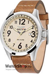 Sector Contemporary 32511800