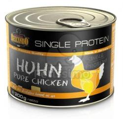Belcando Single Protein - Chicken 12x200g