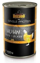 Belcando Single Protein - Chicken 12x400g