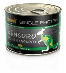 Belcando Single Protein - Kangaroo 200g