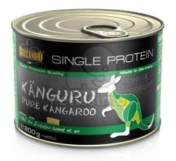 Belcando Single Protein - Kangaroo 12x200g