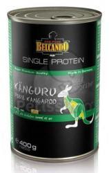 Belcando Single Protein - Kangaroo 12x400g