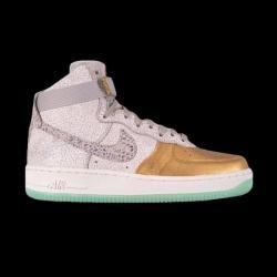 Nike Air Force 1 High (Women)