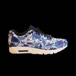Nike Air Max 1 Ultra (Women)