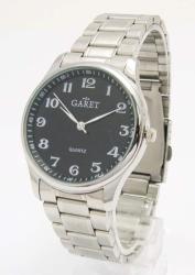Garet 119627