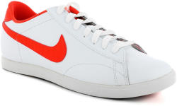 Nike Racquette Leather (Women)