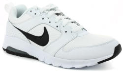 Nike AM16 (Man)