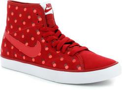 Nike Primo Court Premium High (Women)