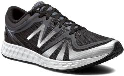 New Balance WX822BS2 (Women)
