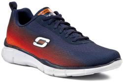 Skechers Equalizer This Way (Man)
