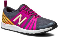 New Balance WX811TM (Women)
