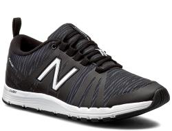 New Balance WX811BZ (Women)