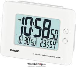 Casio DQ-982N