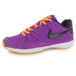 Nike Air Vapour Advantage (Women)