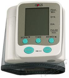 Opus VM-111