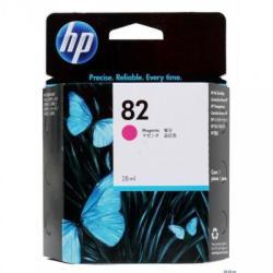 HP CH567A