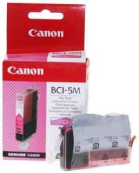 Canon BCI-5M Magenta