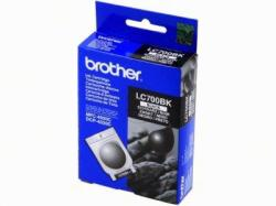 Brother LC700BK Black