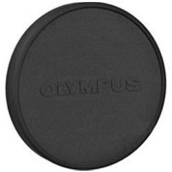 Olympus PPFC-E01