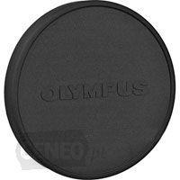 Olympus PPFC-E04