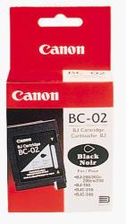 Canon BC-02