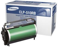 Samsung CLP-510RB